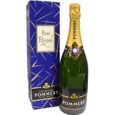 Pommery Brut NV 750ml